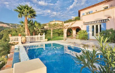 Photo for 3 bedroom accommodation in Sainte Maxime
