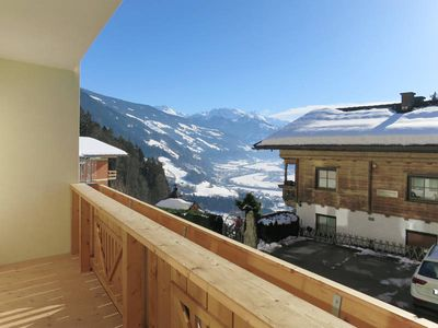 Photo for Apartment Lisi  in Stummerberg, Zillertal - 5 persons, 3 bedrooms