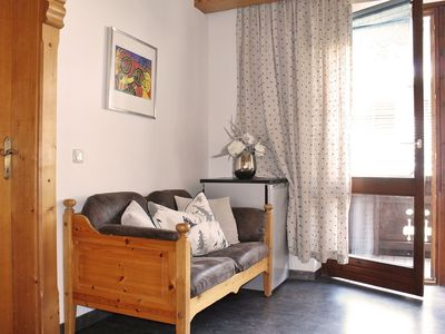 Photo for 2BR Apartment Vacation Rental in Königsleiten