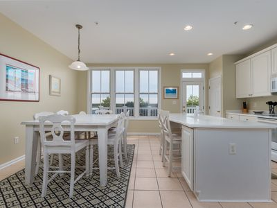 Photo for Townhome w/ Pools & Wi-Fi - Gated Resort, Clubhouse, Fishing Pier, Walk to Beach