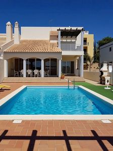 Photo for Villa with 4 Suites and Private Pool