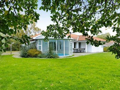 Photo for Vacation home Pøt Strandby in Horsens - 10 persons, 5 bedrooms
