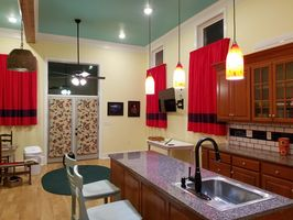 Photo for 2BR House Vacation Rental in Granville, Tennessee
