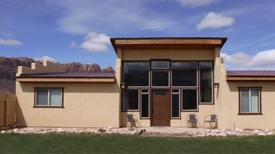Photo for Beautiful Private Home W/ Lots of Parking & Close to Trails