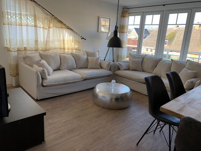 Photo for Apartment / app. for 4 guests with 58m² in Sierksdorf (111011)