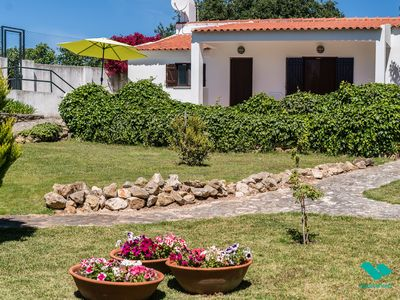 Photo for ★ Delight in the Portuguese countryside experience ★