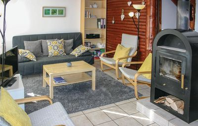 Photo for 3 bedroom accommodation in Frankenau