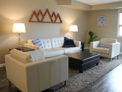 Photo for Beautiful Lake Windermere Pointe Condo - Sleeps 6