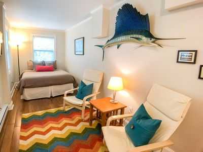 Photo for Beach Suite in Kitty Hawk