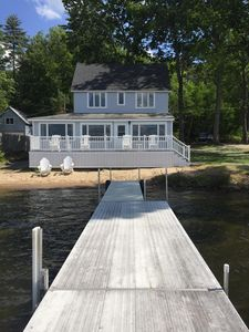 Photo for Perfect vacation cottage