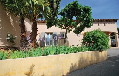 Photo for 2 bedroom accommodation in Saint Raphaël