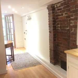 Photo for Quiet 1 BR and  Office Steps from Eclectic Commercial Drive