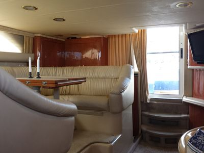 Photo for Key West: 3 BR, 2 BA Luxury Yacht; Special Now!