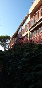 Photo for Holiday apartment Bandol for 2 - 4 persons with 1 bedroom - Holiday apartment