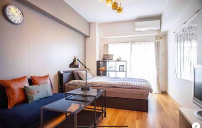 Photo for 1BR Apartment Vacation Rental in Kyoto, Kyoto