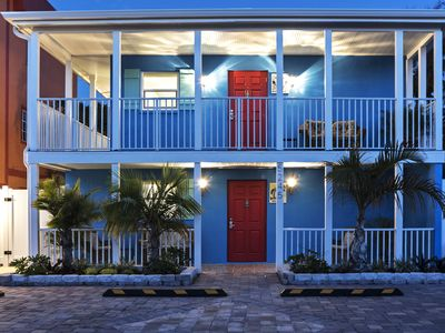 Photo for 3BR Apartment Vacation Rental in Sarasota, Florida
