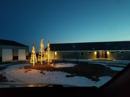 Photo for 2BR House Vacation Rental in Joliet, Montana