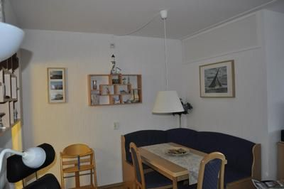 Photo for Apartment Laboe for 2 - 4 people with 1 bedroom - Holiday