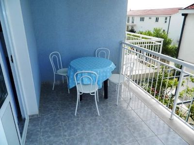 Photo for Apartments Jakir (51281-A2) - Orebic