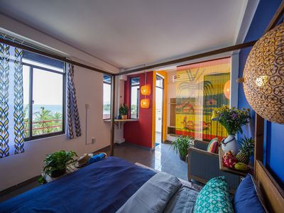 Photo for This property is also rated for the best value in Nha Trang!