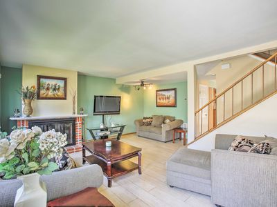 Photo for NEW-Solana Beach Condo w/Shared Pool-Walk to Ocean