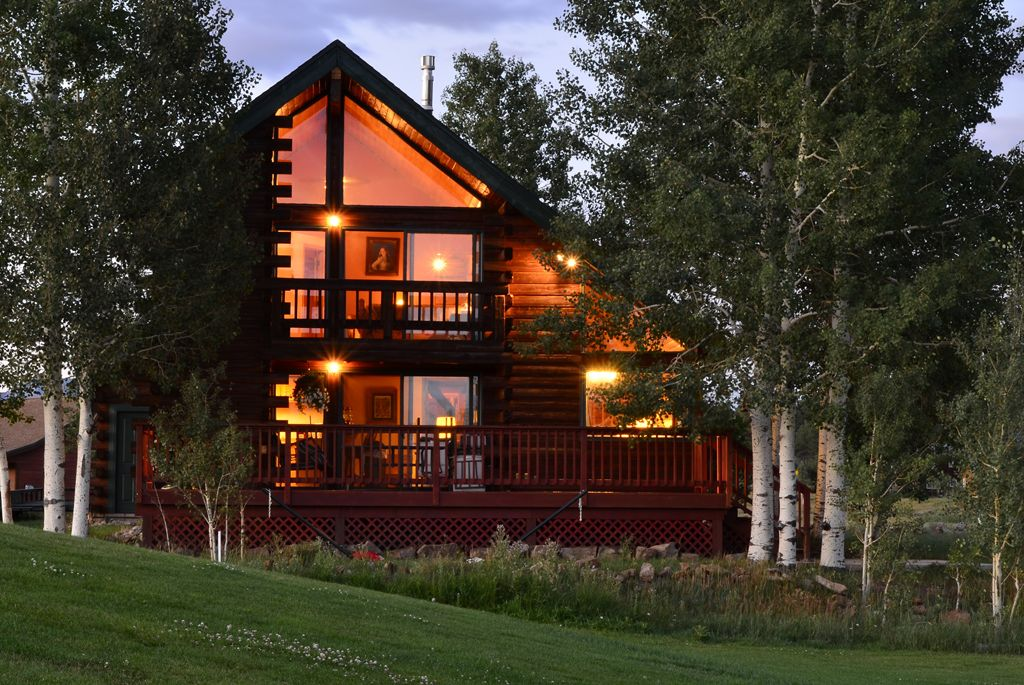 pagosa realtor powderhorn cabins steamboat springs co of stock dr awesome