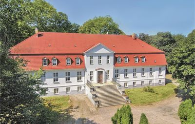 Photo for 19 bedroom accommodation in Gross Markow