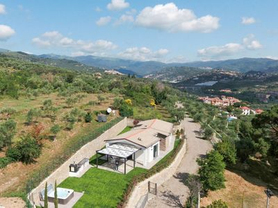 Photo for Vacation home CA VIRGINIA (IMP555) in Imperia - 7 persons, 4 bedrooms