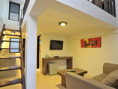 Photo for Full Service Apartment near Kuta Beach