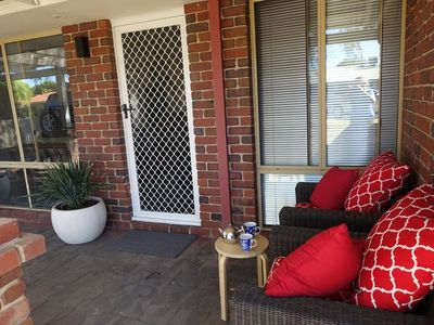 Photo for Perfect Beach House Busselton