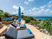 Luxury and the Sea at your fingertips