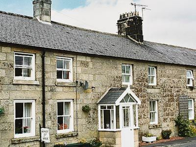 Photo for 3 bedroom property in Rothbury.