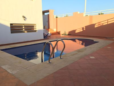 Photo for Wonderful Charming 5 Bedrooms Villa with Swimming Pool Ref: BR52045