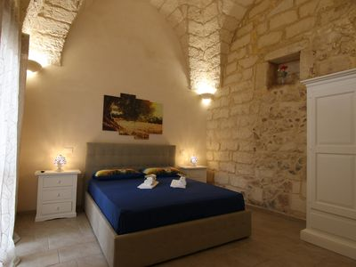 """Photo for """"L'ulivo"""" double room"""