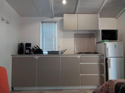 Photo for 2BR Mobile Home Vacation Rental in PROPRIANO