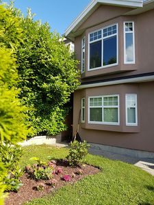 Photo for 3BR House Vacation Rental in Vancouver, BC