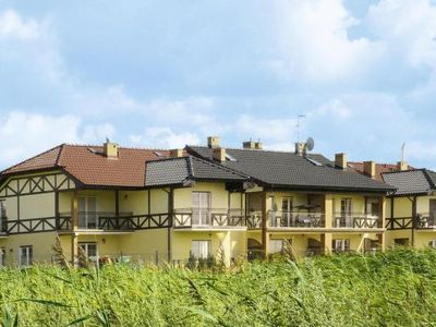 Photo for Terraced house, Grzybowo  in Um Kolberg - 8 persons, 3 bedrooms