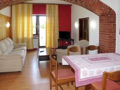 Photo for Apartment Haus Margerita (PUL509) in Pula - 6 persons, 3 bedrooms