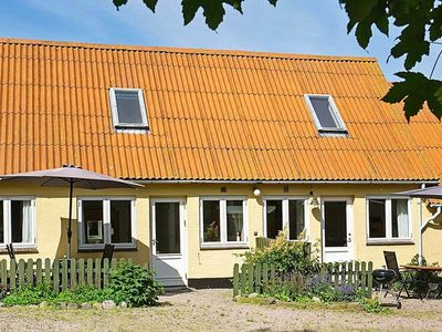Photo for 4 person holiday home in Svaneke