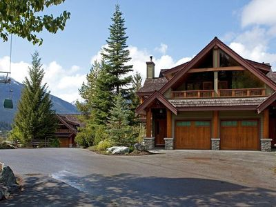 Photo for Whistler BC - Vacation Rental