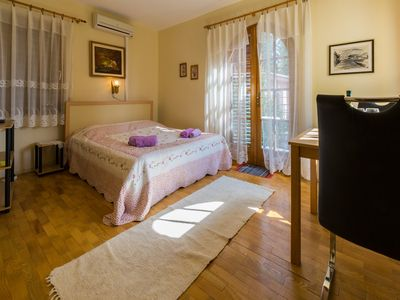 Photo for Apartments Exle (62921-A1) - Crikvenica