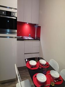 Photo for Apartment Vacation Rental in MONTCLAR