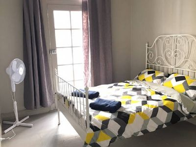 Photo for Prime Location - Central 2 Bedroom Terrace House