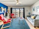 2BR House Vacation Rental in Ocean City, Maryland