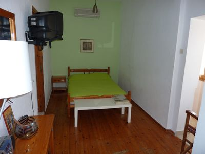Photo for CHIOS TOWN STUDIOS TO LET (No 1)