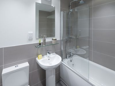 Photo for Amazing Apartment in Lovely Area