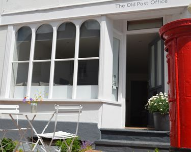 Stunning Converted Post Office - close Ditchling, Brighton, Hurstpierpoint
