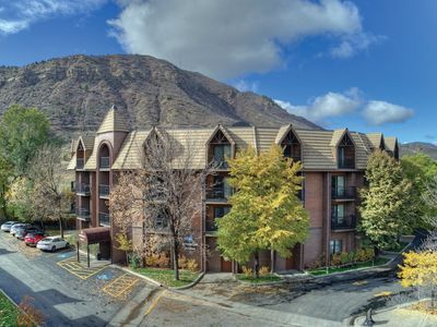 Photo for 1 bedroom accommodation in Durango