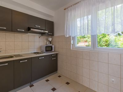 Photo for Apartments IVANO (62793-A8) - Dramalj (Crikvenica)