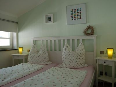Photo for Apartment 1 - NEW! Rental Binz